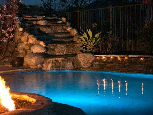 Michael S Pool Service And Repairs